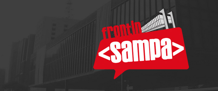 FrontInSampa 2013